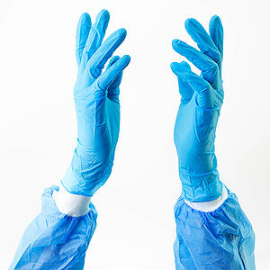 XML-MED_GLOVES_SYNMAX